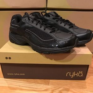 Ryka Women's Sneakers